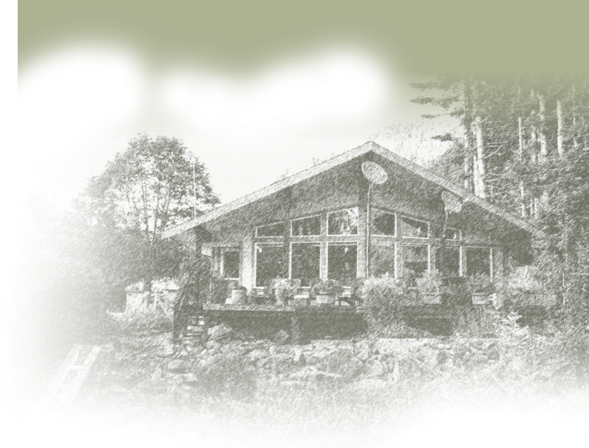 Lodge Sketch 1 1