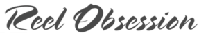 Reel Obsession Logo
